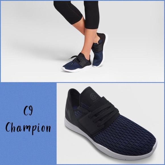 Choose Size! C9 Champion Women/'s Impact 2 Crossband Sneakers